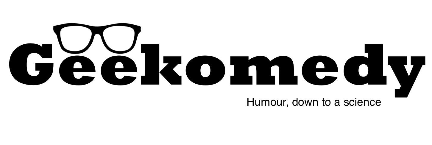 Geekomedy jpg