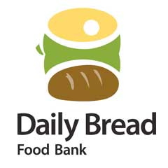 dailybreadfood