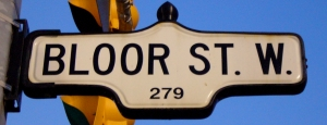 Bloor_Street_West_Street_Sign1