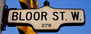 Bloor_Street_West_Street_Sign1