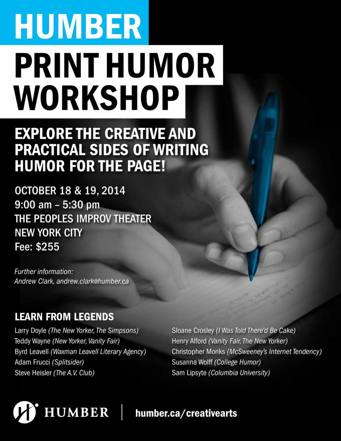 Humber_Print_Humor_Workshop_Digital_Flyer-page-001