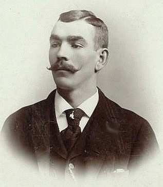 moustache_old_school_medium
