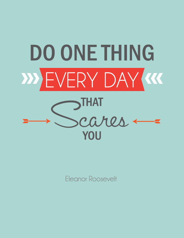 Do_Something_Everyday_Printable