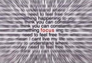 focus-300x205
