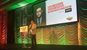 DanaGould_JFL_Keynote_2015