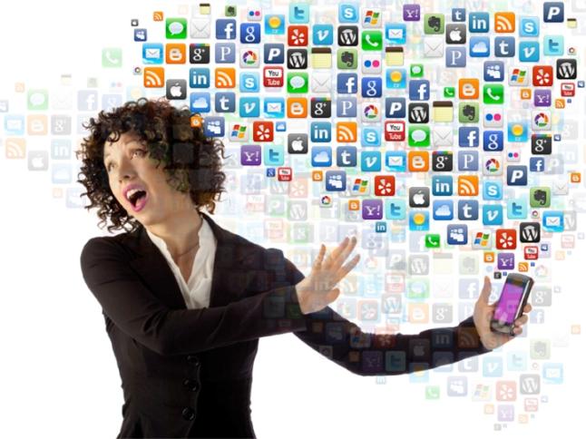 social-media-overwhelm1.jpg