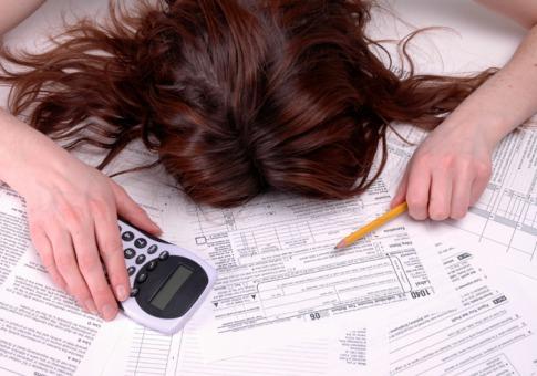 0201_tax-return-cheap-intro_485x340