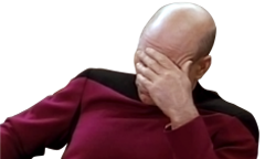 912accb5_picard-facepalm.png